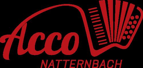 ACCO Natternbach